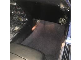 Picture of Classic 1968 Corvette - $30,000.00 Offered by a Private Seller - H0VT