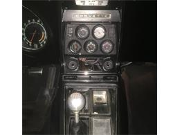 Picture of 1968 Chevrolet Corvette Offered by a Private Seller - H0VT