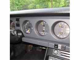 Picture of '88 Firebird Trans Am - H0Y8