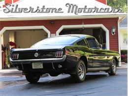 Picture of '65 Ford Mustang - H10Z