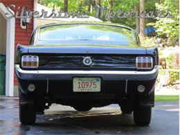 Picture of Classic '65 Mustang - $35,800.00 - H10Z