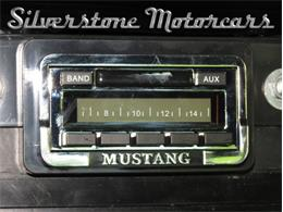 Picture of 1965 Mustang located in Massachusetts - $35,800.00 - H10Z