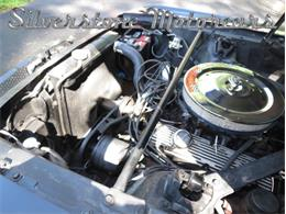 Picture of 1965 Mustang - $35,800.00 - H10Z