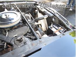 Picture of 1965 Ford Mustang located in Massachusetts - $35,800.00 Offered by Silverstone Motorcars - H10Z
