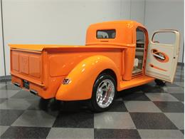 Picture of '40 Pickup - H1NY