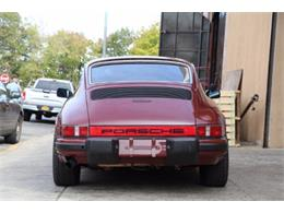 Picture of '77 911S - H1OS