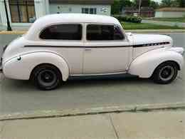Picture of '40 Deluxe - H4B9