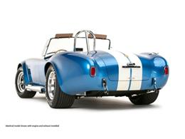 Picture of 1965 Shelby CSX4000 - $229,900.00 - H4C9