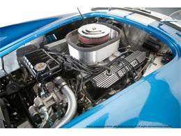 Picture of 1965 Shelby CSX4000 located in Texas - $229,900.00 Offered by Dynamic Motorsports - H4C9