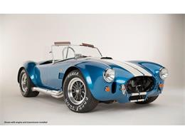Picture of 1965 Shelby CSX4000 located in Texas - $229,900.00 - H4C9