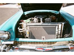 Picture of '57 Bel Air - H4CJ