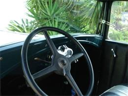 Picture of Classic '30 F100 Offered by Dynamic Motorsports - H4CL