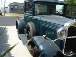 Picture of '30 Ford F100 located in Garland Texas - H4CL