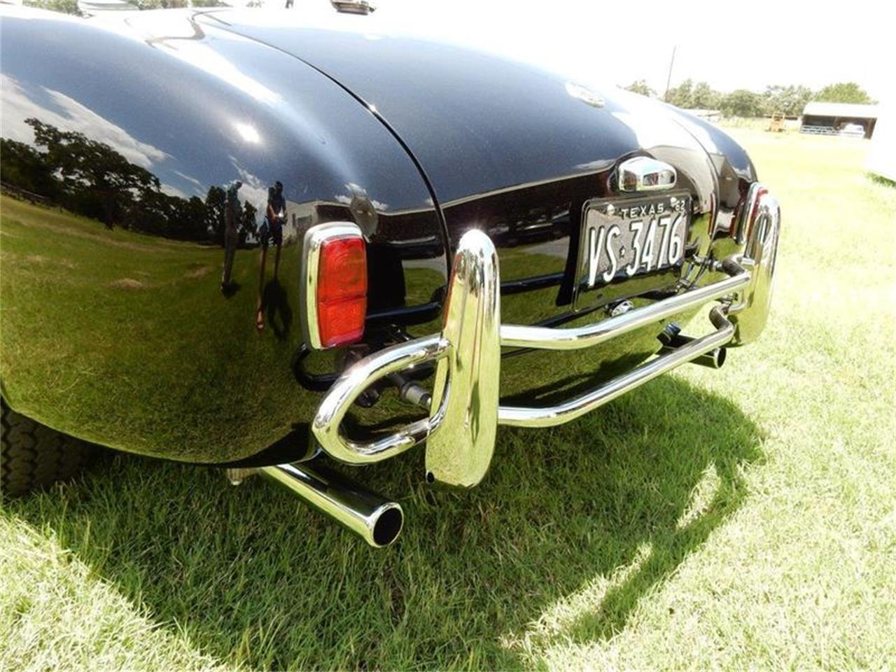 Large Picture of Classic 1962 CSX2000 located in Texas - $1,150,000.00 Offered by Dynamic Motorsports - H4CN