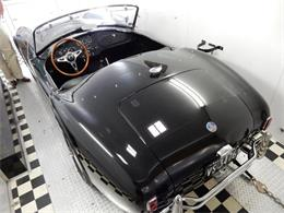 Picture of 1962 Shelby CSX2000 - $1,150,000.00 Offered by Dynamic Motorsports - H4CN