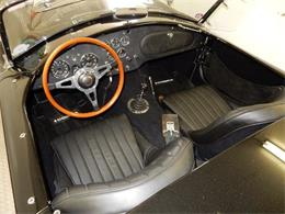 Picture of Classic '62 Shelby CSX2000 - $1,150,000.00 - H4CN