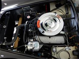 Picture of Classic 1962 Shelby CSX2000 - $1,150,000.00 Offered by Dynamic Motorsports - H4CN