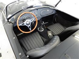 Picture of '62 Shelby CSX2000 Offered by Dynamic Motorsports - H4CN
