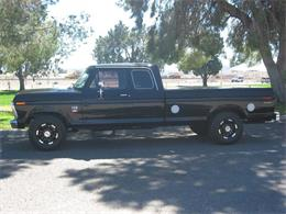 Picture of '75 F250 - H4CS
