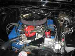 Picture of 1975 F250 - $29,995.00 Offered by Dynamic Motorsports - H4CS