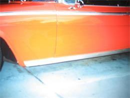 Picture of Classic '62 Impala - H4CU