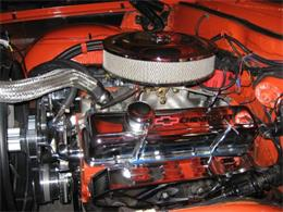 Picture of Classic 1962 Impala located in Texas Offered by Dynamic Motorsports - H4CU