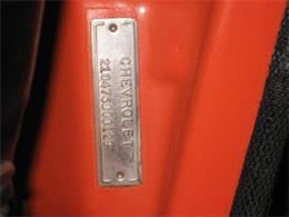 Picture of Classic 1962 Impala located in Texas - $43,900.00 - H4CU
