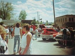Picture of Classic 1962 Impala - H4CU