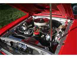 Picture of '65 Mustang - H4CY