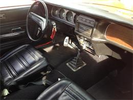 Picture of '70 Cougar - H4D5