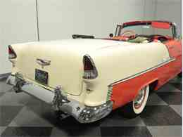 Picture of '55 Bel Air - H4DB