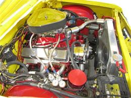 Picture of '62 Biscayne - H4DD