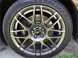 Picture of 2012 Mustang Offered by Dynamic Motorsports - H4DF