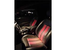 Picture of 2012 Shelby Mustang located in Garland Texas - $54,900.00 - H4DF