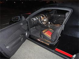 Picture of '12 Mustang - H4DF