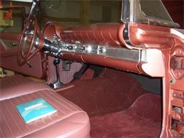 Picture of Classic '57 Thunderbird located in Garland Texas Offered by Dynamic Motorsports - H4DH