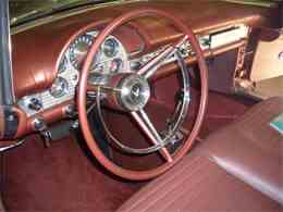 Picture of '57 Thunderbird - H4DH
