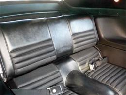 Picture of '69 Mustang - H4DI