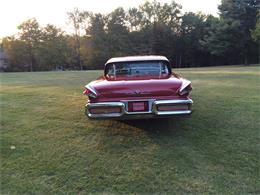 Picture of '57 Turnpike - H4VN