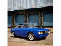 Picture of '74 1750 GTV - H4X2