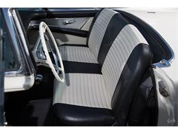 Picture of Classic '57 Thunderbird located in Tennessee - $44,900.00 Offered by Art & Speed - H4Y9