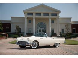 Picture of 1957 Thunderbird - $44,900.00 - H4Y9
