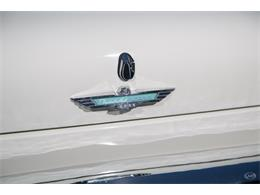 Picture of '57 Ford Thunderbird - H4Y9