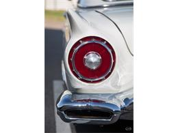 Picture of Classic 1957 Ford Thunderbird - H4Y9