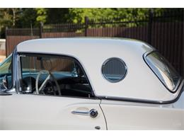 Picture of Classic 1957 Ford Thunderbird - $44,900.00 - H4Y9