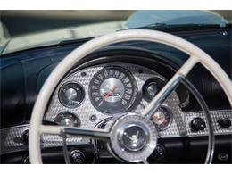 Picture of Classic '57 Ford Thunderbird - $44,900.00 Offered by Art & Speed - H4Y9