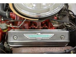 Picture of 1957 Thunderbird located in Tennessee - $44,900.00 - H4Y9