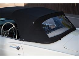 Picture of Classic '57 Thunderbird - $44,900.00 Offered by Art & Speed - H4Y9