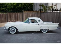 Picture of Classic '57 Thunderbird located in Tennessee - $44,900.00 - H4Y9