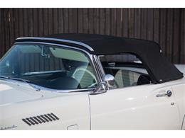 Picture of '57 Ford Thunderbird located in Tennessee - $44,900.00 Offered by Art & Speed - H4Y9